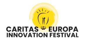 Caritas-Europa-Innovation-Festival-1