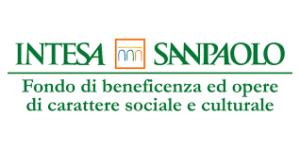 Logo 4 – Intesa Sanpaolo
