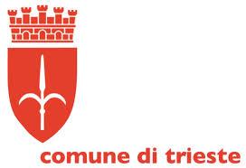 Logo 6 – Comune Trieste