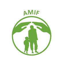 Logo1 – AMIF