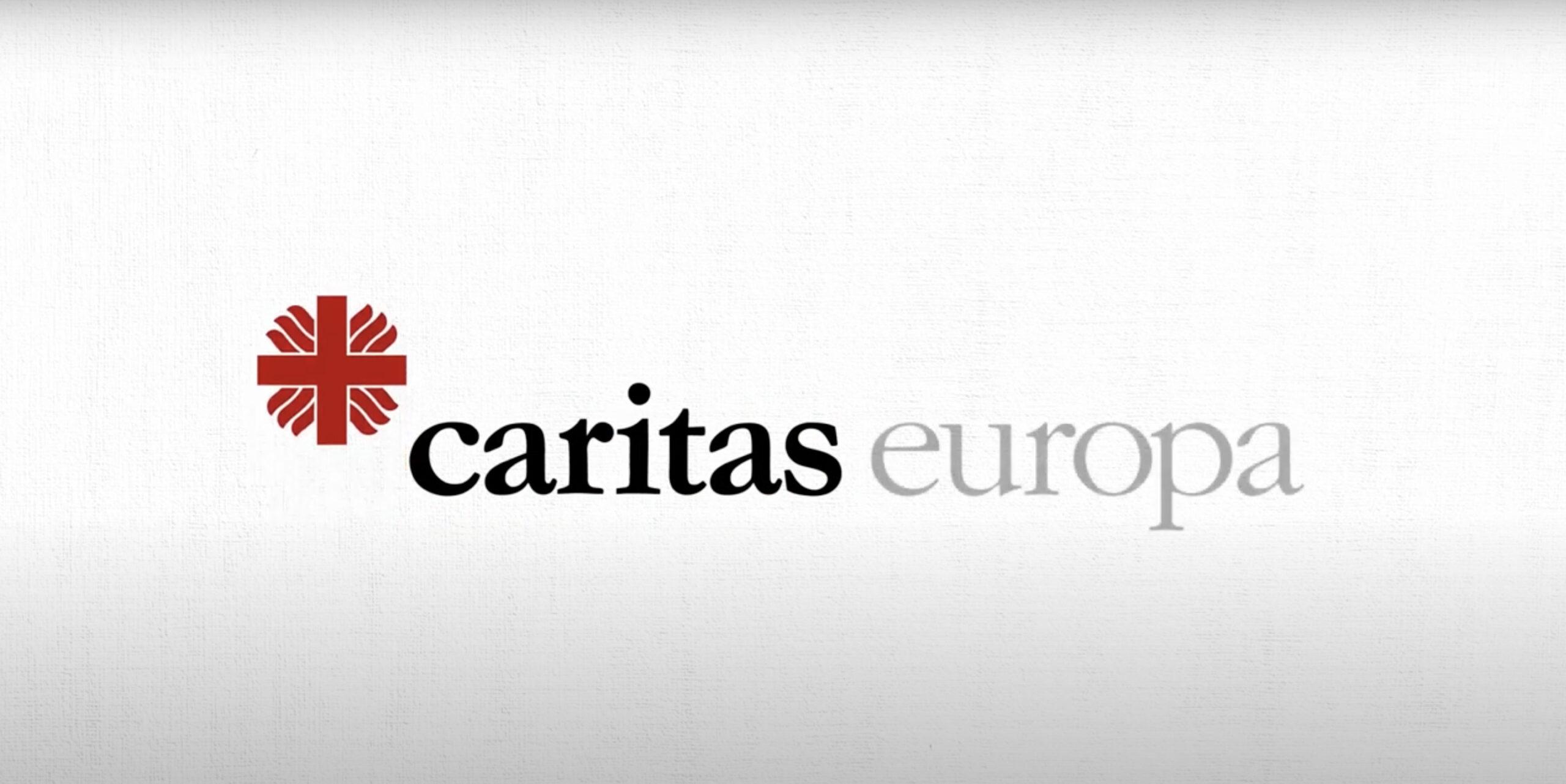 Caritas Europa: cos'è e di cosa si occupa