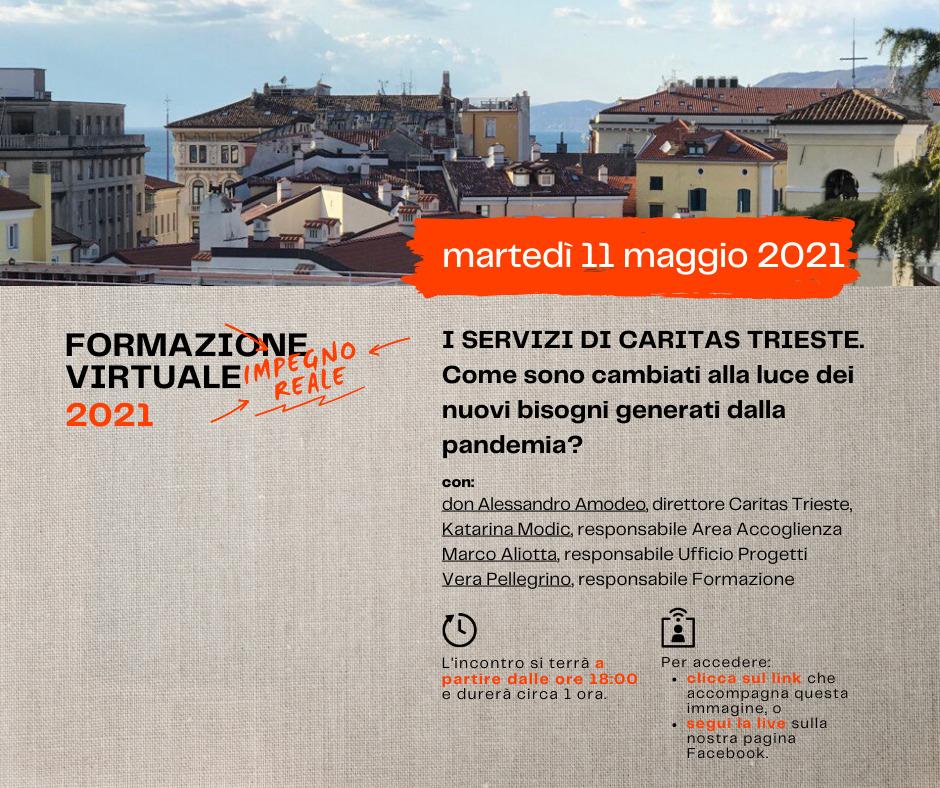 FB_formazione_11maggio2021