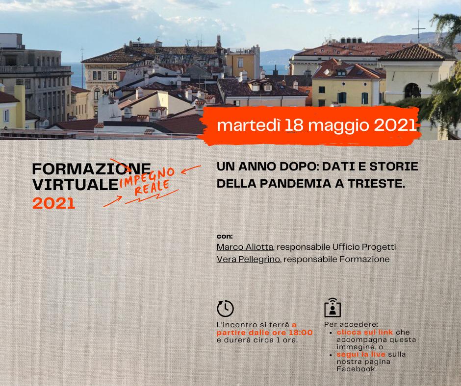 FB_formazione_18maggio2021