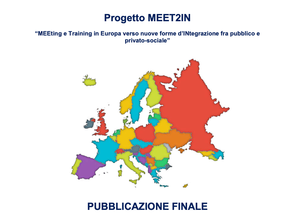 Progetto MEET2IN